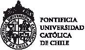 PUC-Chile